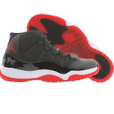 online retailer 03242 b1a55 It s time for your little one to shine in a sparkling pair of Air Jordan  Shoes