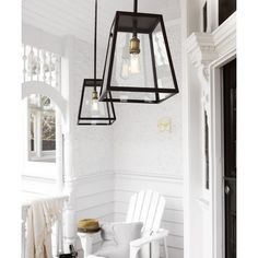 Hardware and doors on pinterest elk lighting troy and home depot