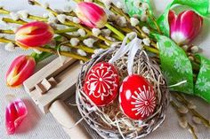 Wallpaper for iphone xr Cute Egg, Apple Wallpaper Iphone, Holiday Wallpaper, Desktop Pictures, Cool Wallpaper, Easter Baskets, Happy Easter, Easter Eggs, Origami