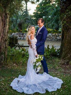 Casamento Juliana e Cláudio