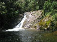 Visconde de Mauá / RJ