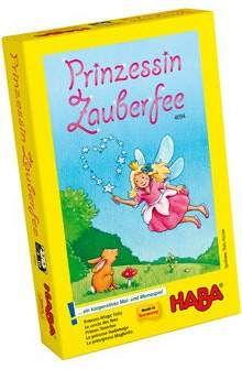LA PRINCESA HADAMAGA. La princesa Hadamaga y sus amigas dibujan en el aire imágenes resplandecientes con la varita mágica. Pero ¡ojo! Atraído por el