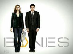 BONES Sesion 1