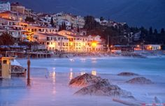 About us - PRIVATE TOURS & EXCURSIONS in kotor and montenegro