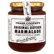 Frank Cooper's Original Oxford Marmelade
