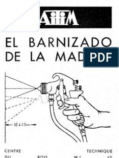LIBROS: MANUAL DE CARPINTERÍA Y EBANISTERÍA GUÍA PRÁCTICA
