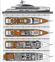 motoryacht-50-metri164-s501-by-tankoa-yachts-francesco-paszkowski-massimo-visibelli_0-1003.jpg 800×889 pixels