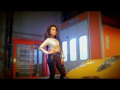 Car Mein Music Baja Lyrics - Neha Kakkar, Tony Kakkar (2015) - Lyrics, Latest Movie Song, Hindi Movie Song, Punjabi Song, Album Song Lyrics