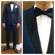 新郎衣装|オーダータキシードまとめ : 結婚式の新郎衣装に関するお話|カジュアルウェディングまとめ