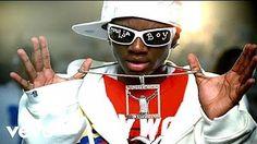 Akon - Smack That ft. Eminem - YouTube