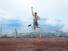 Bry-jumping.jpg