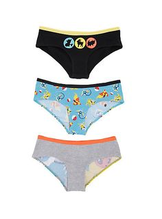 0d408399081e 18 Best Undies... images in 2016 | Outfits, Cute underwear, Geek ...