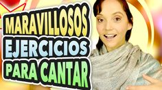 13 Clases De Canto Ideas Singing Music Charts Mario Toys