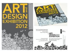 Art exhibition invites samples google search invitation ideas art exhibition invites samples google search stopboris Choice Image