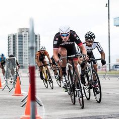 Sweet photo from @redhookcrit via @enolcostales