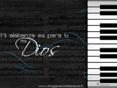 Musica Instrumental Cristiana - ideal para orar - YouTube