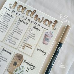 Bullet Journal Notes, Bullet Journal School, Bullet Journal Ideas Pages, Bullet Journal Inspiration, Bullet Journal Aesthetic, Bullet Journal Weekly Layout, School Organization Notes, Binder Organization, School Notes