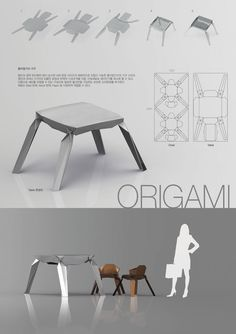 Delicieux Donu0027t Love The Chair But Iu0027m A Fan Of How It Was Presented | ERGONOMICS |  Pinterest | Silla De Diseño, Identidad Corporativa Y Sillas.