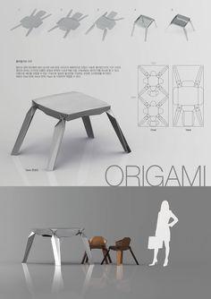 Furniture Design Presentation Board Design Decor 49228