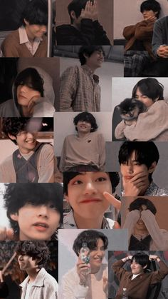 Foto Bts, Foto Jungkook, Bts Bangtan Boy, Bts Boys, Bts Jimin, Taehyung Selca, Kim Taehyung Funny, V Video, Foto E Video