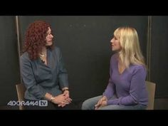 Best creative & business advice after 35 years in photographer:  Photographer Bobbi Lane Ep 214: reDefine with Tamara Lackey: Adorama Photography TV