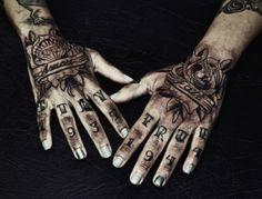 165 Mejores Imágenes De Tatuajes Entryway Tatuajes Y Tatoos