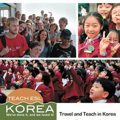 English Teaching in Korea -  http://insidejeju.blogspot.kr/2013/04/profession-english-teacher-leldorado.html