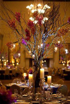 http://www.weddingsbybiltmore.com