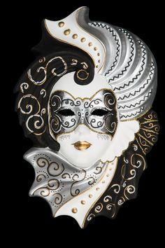 Home Decor Wall Art Painting Handmade DIY Diamond Painting Full Masks DIY Diamond Embroidery Cross Stitch Needlework Picture of Rhinestones Diamond Mosaic Painting Kits Venetian Carnival Masks, Carnival Of Venice, Venetian Masquerade, Costume Venitien, Masquerade Theme, Masquerade Ball, Masquerade Centerpieces, Image 3d, Ceramic Mask