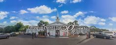 TBC • Baptist Church Orlando • Fundamental Independent • King James Bible Ministry • Tabernacle Baptist • KJV Bible Believing Church • West Orlando • Orlando FL