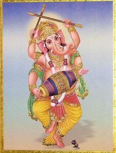 Hindouisme - passionimages