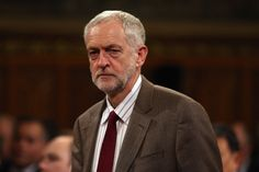 Putin's 'probable' involvement puts Labour leader in a tight spot on foreign policy.