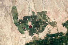 Earth View, Aerial Images, Birds Eye View, Aerial View, View Image, Peru, Painting, Beautiful, Google