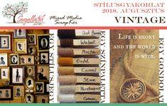 vintage moodboard Mood Boards, Mixed Media, Stone, Life, Vintage, Rock, Mixed Media Art, Rocks, Stones