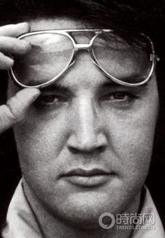 57139ec239 Elvis Presley — the King of Rock and Roll and Memphis favorite son of Sun — would  have turned 82 on Jan.