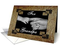 for Grandpa on Grandparents Day Child's Hand card. Personalize any greeting card for no additional cost! Cards are shipped the Next Business Day. Grandparents Day Cards, Kids Hands, Greeting Cards, Children, Happy, Young Children, Boys, Kids, Ser Feliz