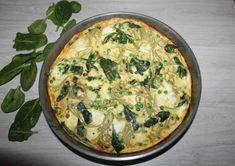 Chez Vanda, Spaghetti, How I Lost Weight, Frittata, British Council, Vegan Recipes, Vegetarian, Diet, Breakfast