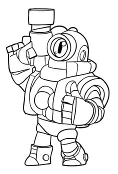 Poko coloring pages Sports Coloring Pages, Star Coloring Pages, Animal Coloring Pages, Free Printable Coloring Pages, Coloring Pages For Kids, Blow Stars, Profile Wallpaper, Star Diy, Clash Royale