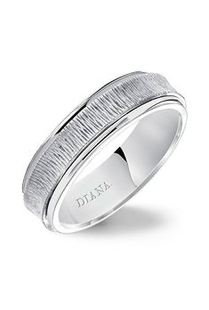 1000 images about diana mens wedding bands on