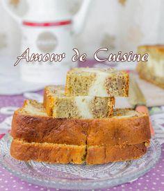 banane-cheese cake Bonjour tout le monde,  Il y a deux recettes que mes enfants préfèrent le pl...