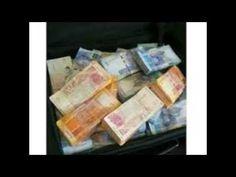 Money spells with results Johannesburg - Braamfontein Business Hub
