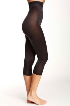 1aa5809d8b5 415 Best  SPANX IT... images in 2019