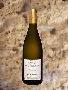 Domaine des Aubuisières - Cuvée de Silex - Chenin Blanc - Loire (Touraine), Frankrijk - Vinthousiast, Rupelmonde (Kruibeke) - www.vinthousiast.be