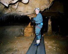 Pare proprio che la datazione delle pitture della grotta di Chauvet sia da anticipare di almeno 20000 anni. L'arte rupestre paleolitica incomincia con uno scatto straordinario e le implicazioni non sono poche, come segnala l'articolo su Le Scienze