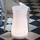 Lighted Table Lamp by Global Views for $697.5 | Lightopia