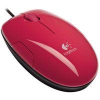 Logitech LS1 Laser Mouse - € 14,99