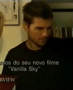 Tom Cruise, Bae, Handsome, New Movies
