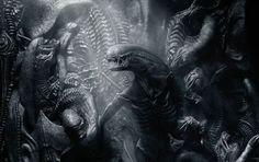 6 cosas que necesitas saber antes de ver Alien: Covenant ¡Se los advierto, podrían salir muy decepcionados! --> http://wp.me/p1vJhz-4G1