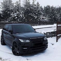 2017 Luxus Range Rover Sportr 63 - 2017 Luxus Range Rover Sportr 63 , An extra auto gives performance, there may be structure accuracy, driving ease and comfort, special style and technical ingenuity. Presently there vary l Range Rover Preto, Range Rover Noir, Range Rover Schwarz, Range Rover Black, Range Rover 2017, Range Rover Evoque, Maserati, Bugatti, Suv Cars