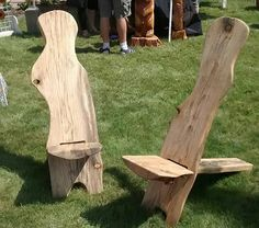 moor stuhl sessel viking stargazer st hle. Black Bedroom Furniture Sets. Home Design Ideas